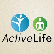 ActiveLife este o companie mobila de succes orientata in special catre serviciile de wellness corporate.