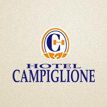 Campilione este un hotel de categoria 3 stele din regiunea Umbria, Italia