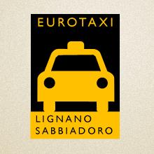 <strong>Eurotaxi Lignano</strong> este o firma care ofera servicii de transfer - shuttle catre aeroporturile dn Venetia, Treviso si Trieste, Italia