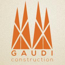 Gaudi Construction este o firma de constructii cu experienta ce depaseste un deceniu.