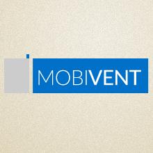 Mobivent este un brand creat nou, prin fuziunea a 2 firme de software cu scopul de a-si consolida pozitia pe piata de software pentru dispozitive mobile.