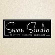 Swan Studio este un studio de fotografie si filmari pentru evenimente cu sediu la Londra dar activ si in Romania.