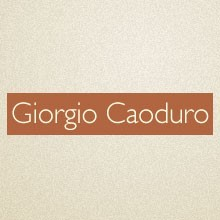 Giorgio Caoduro este un bariton de renume international, din Monfalcone, Italia. A jucat pe toate marile scene ale lumii incepand cu Scala din Milano, Opera din Paris, Opera House din Sydney si multe altele.