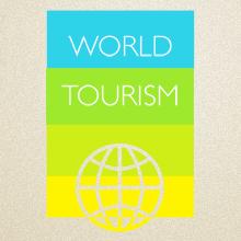 World Tourism este o firma care ofera o multitudine servicii turistice online si detine o serie de ghiduri turistice.