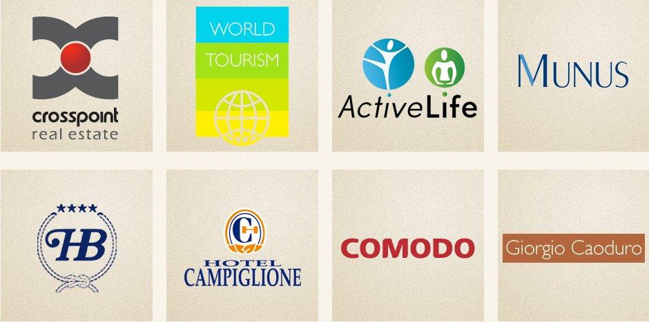 portfolio - top selections brands