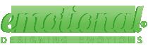 Logo Emotional