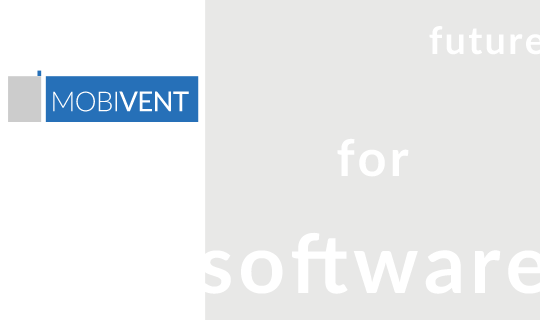 Mobivent: mobile invent branding
