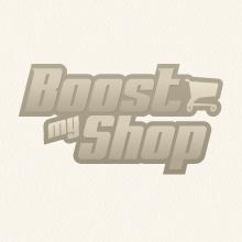 Boostmyshop